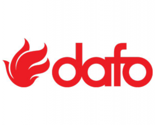 DAFO 495x400 - Reseller