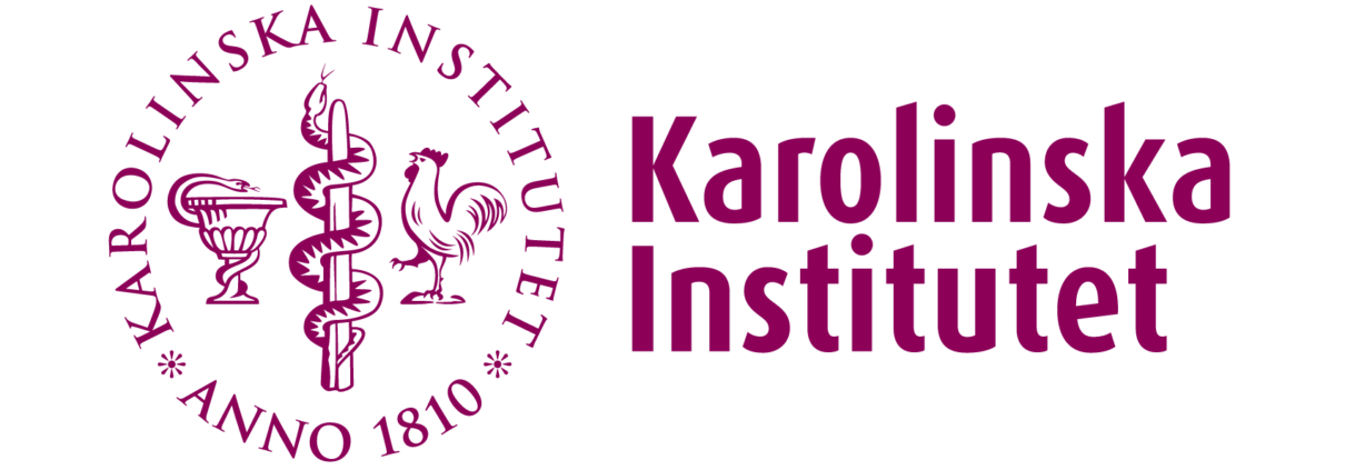 ki logo rgb 0 1210x423 - Karolinska Institutet som är ett av världens ledande medicinska universitet utrustar nybyggnation med E-Z Extinguish