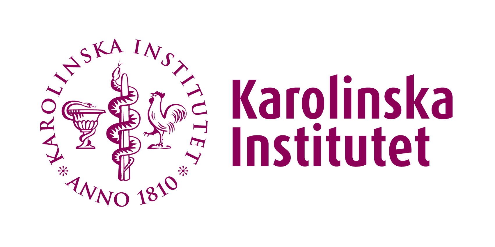 ki logo rgb 0 - Karolinska Institutet chooses to install E-Z Extinguish in new premises
